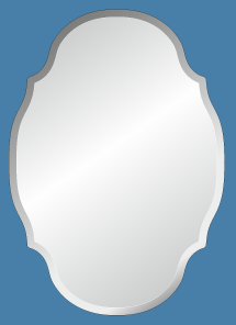Imperial Mirror