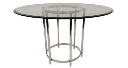 Ringo Table